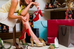 shoes discounts coupons