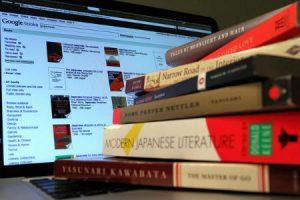 textbooks sale